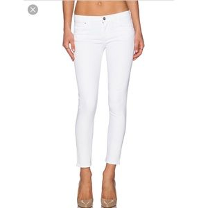 Citizens of Humanity Avedon Ankle Skinny Jeans 26
